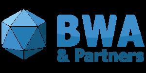 BWA & Partners